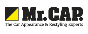 MrCAP-color with tagline-01